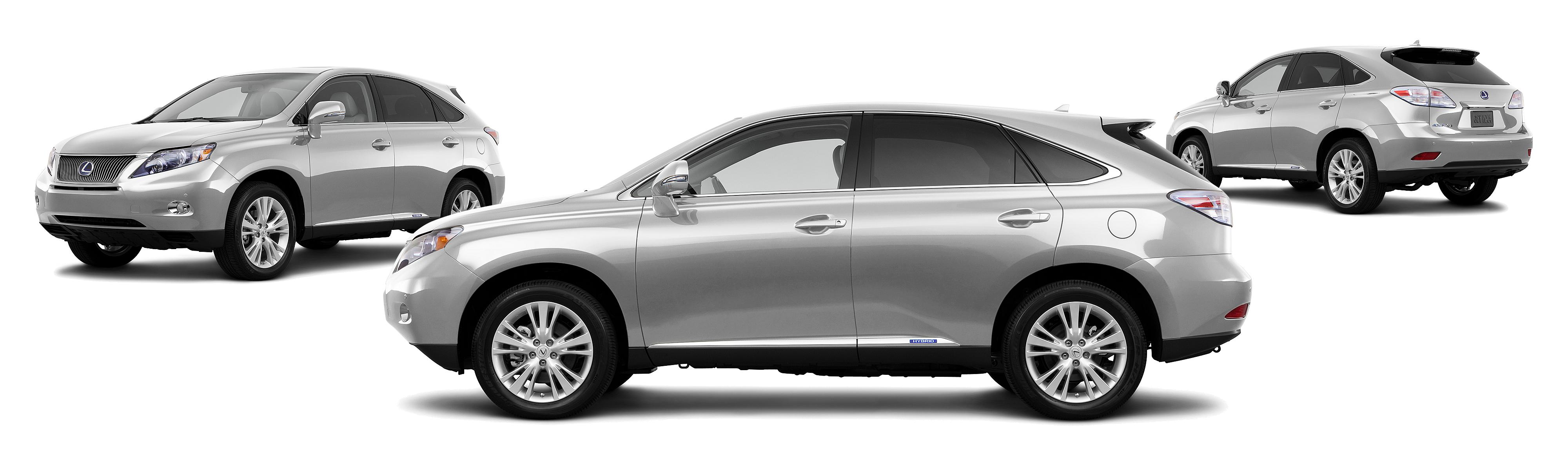 photos information momentcar lexus rx and