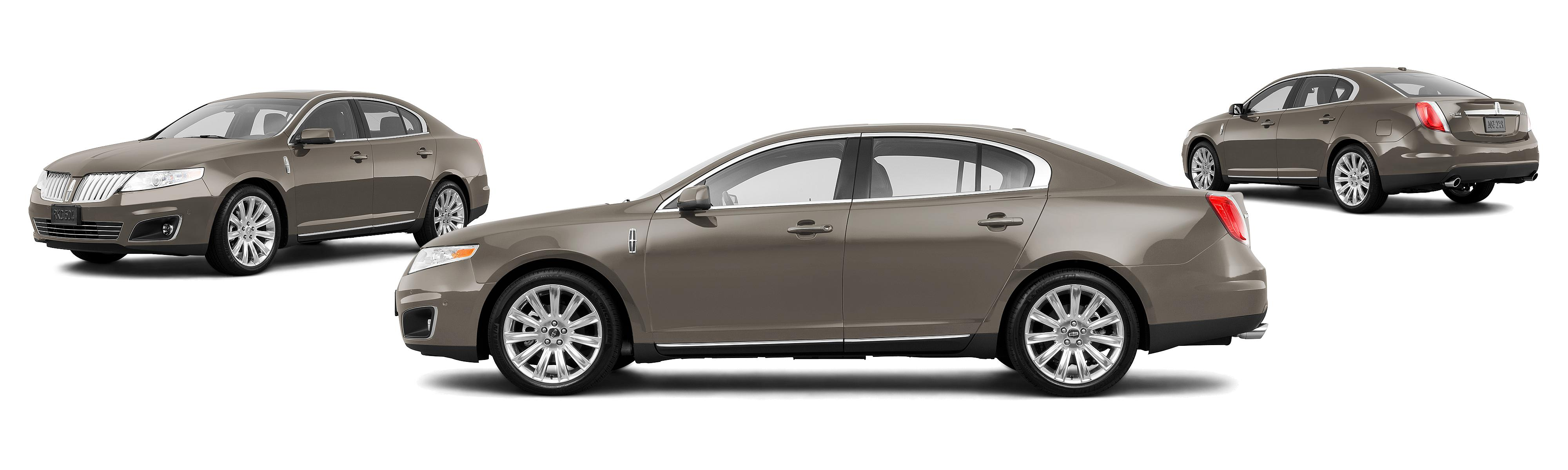 lincoin mks hybrid pinterest silver mkz lincoln wallpapers pin