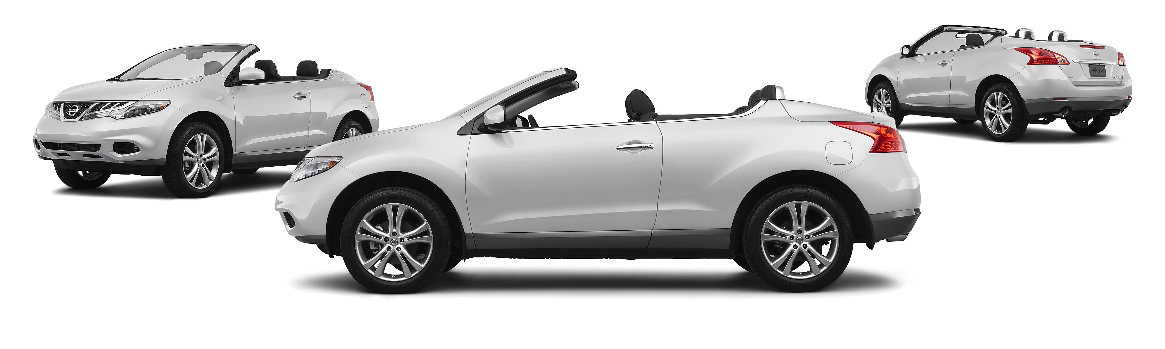 modified yes top murano on inch nissan sale this donk wheels froot is convertible more loop for read a news gear car