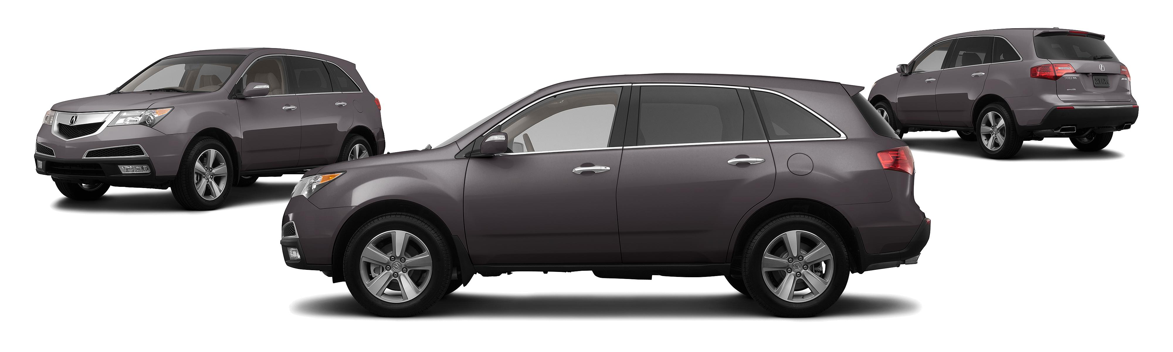 specs autotrader ca research photos acura trims reviews price mdx options