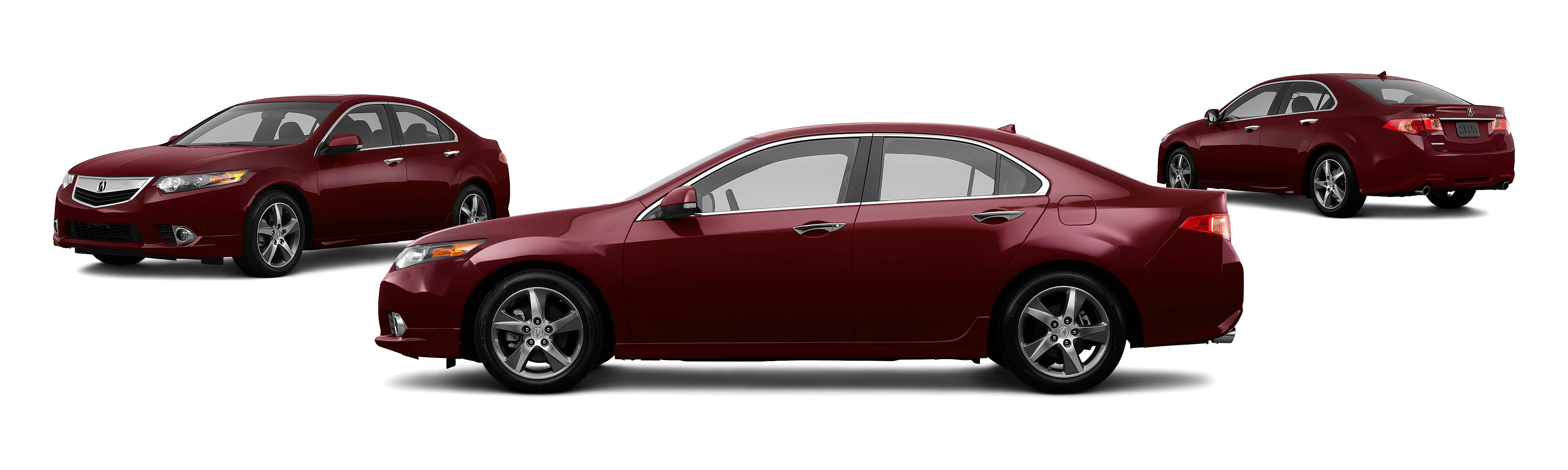 edition special pre tsx owned acura fwd in auto used inventory sdn