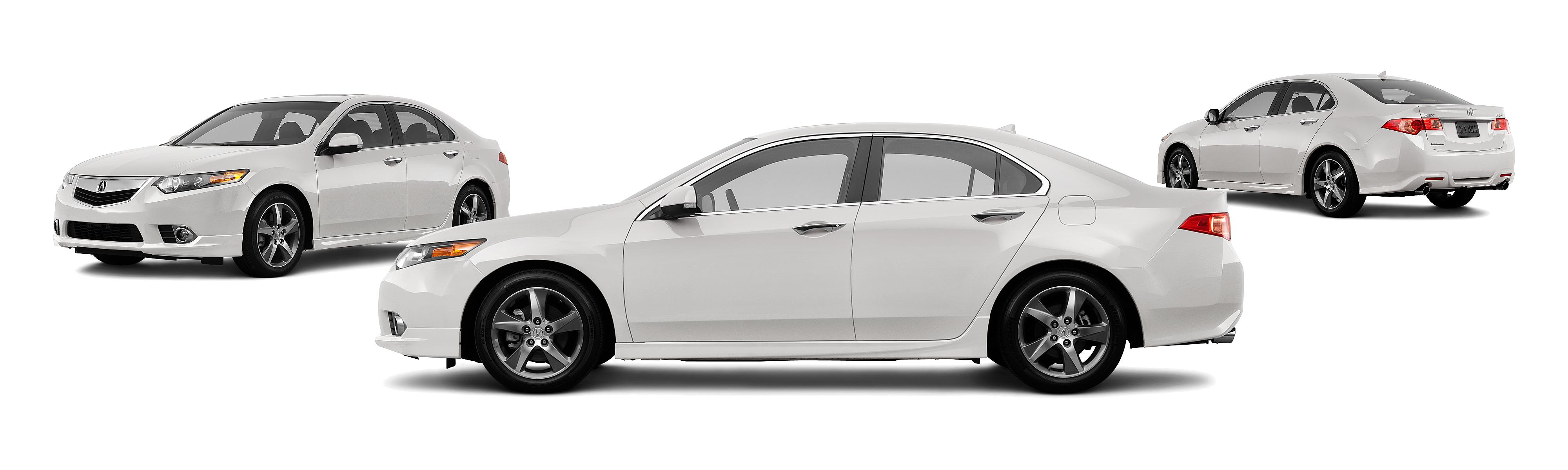 special damping your most the acura reviews of tsx suspension review and search ride edition article bumps photo for offers notes by transmission is to absorb smooth best car good manual
