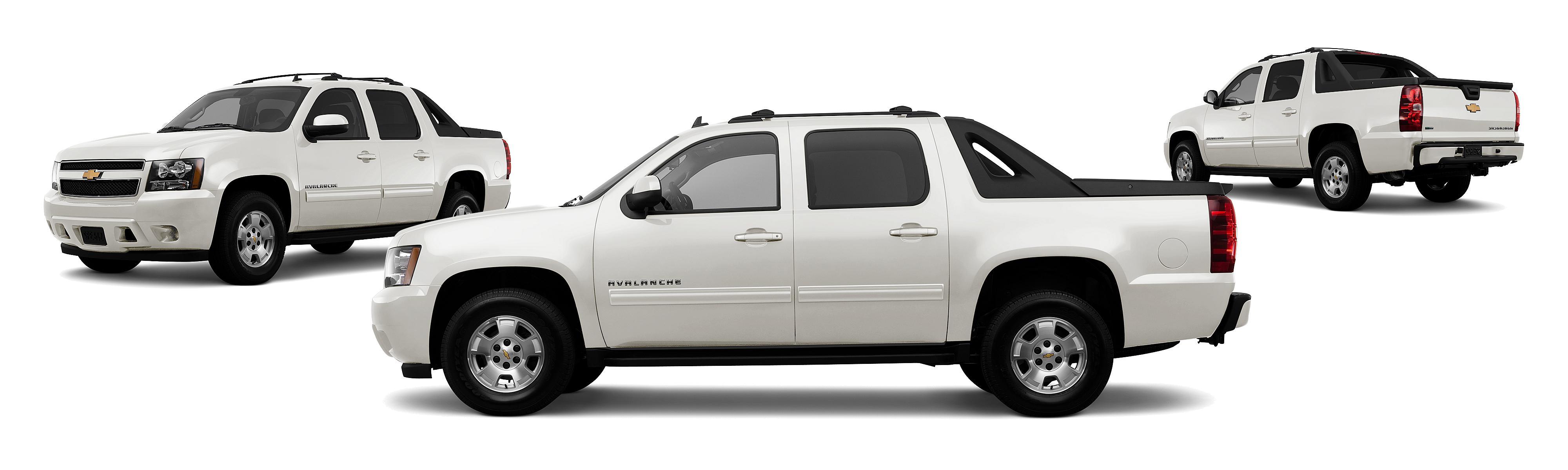 ltz groovecar chevrolet pickup research metallic avalanche ls blue crew imperial large composite cab
