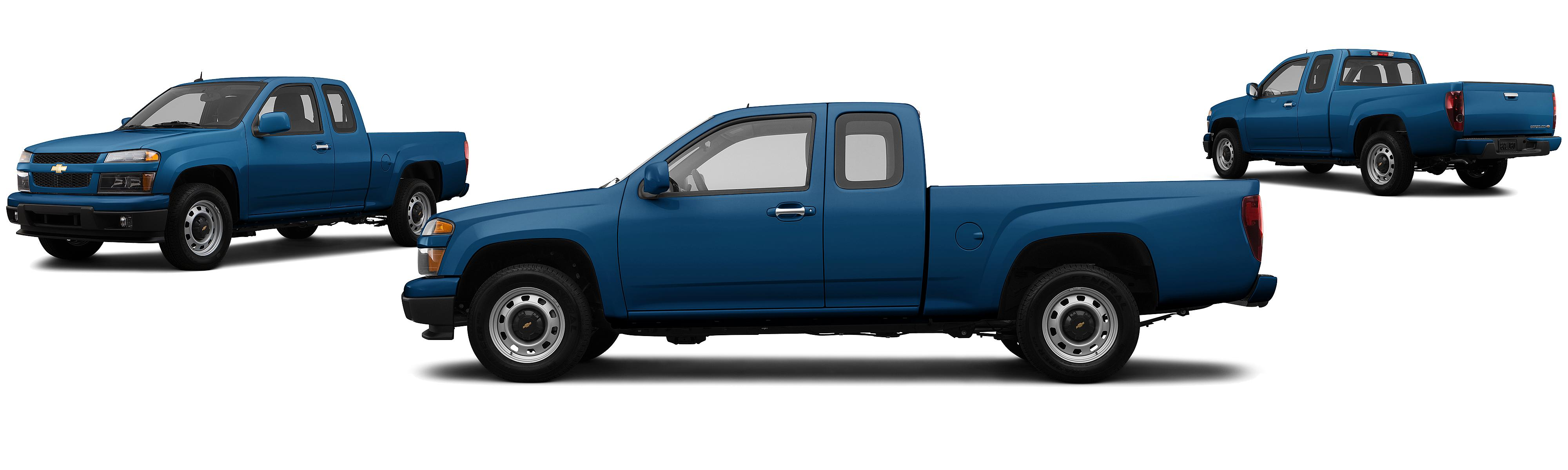 status truck astro available chevrolet dukes auto colorado sales work body