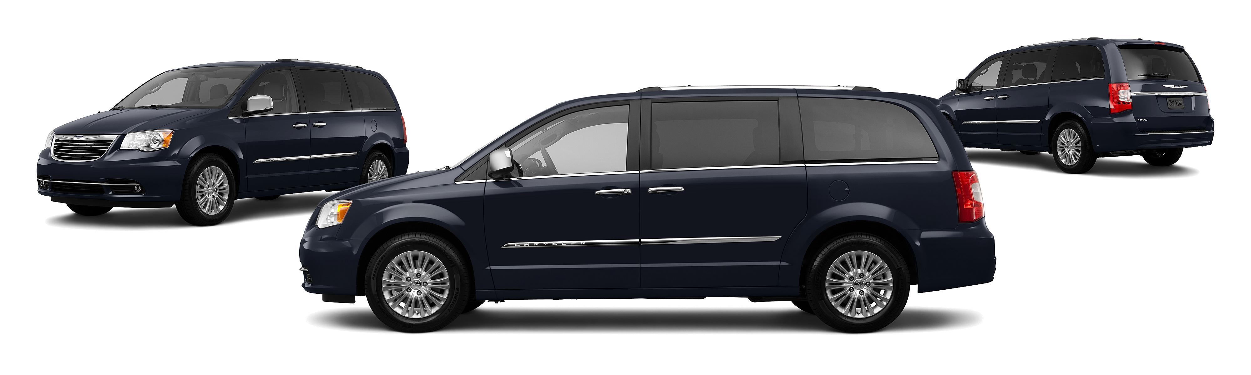 Great Description About 2012 Chrysler town and Country Recalls with Amazing Photos Cars Review