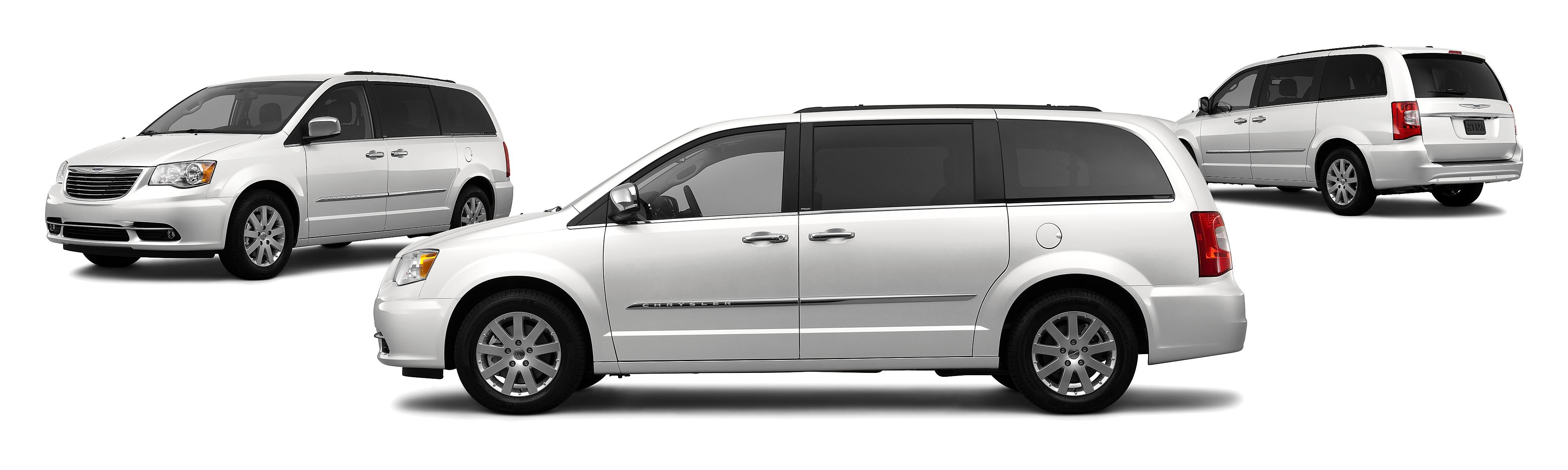 2012-chrysler-town-and-country-touring-4dr-mini-van-stone-white-composite-large Great Description About 2012 Chrysler town and Country Recalls with Amazing Photos Cars Review