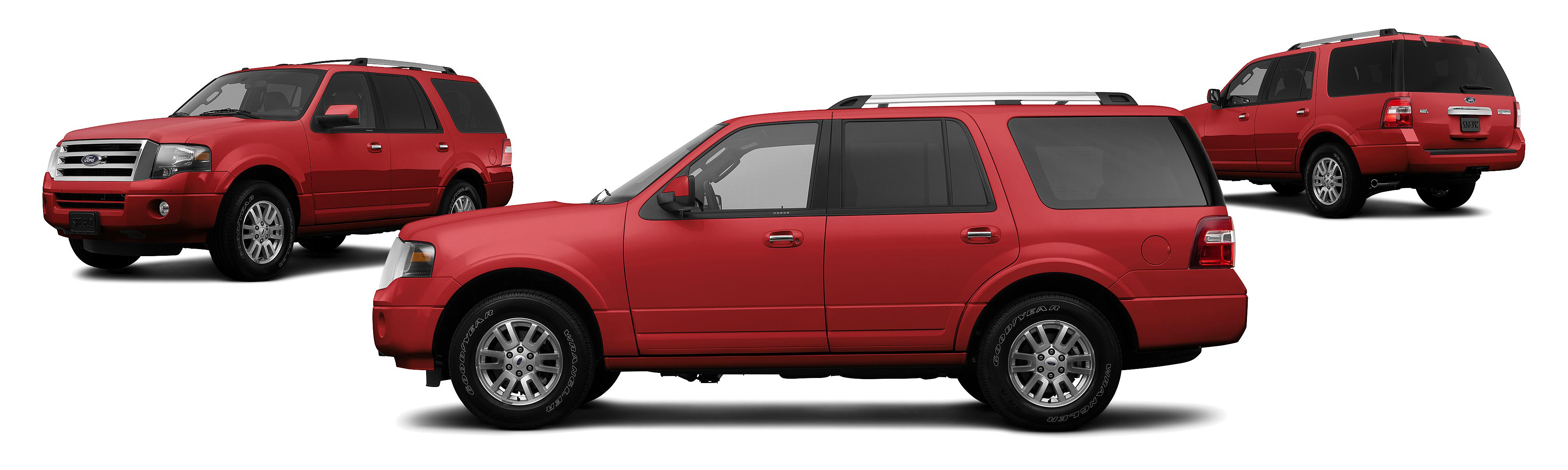 dealership ford expedition listings full dsc proauto