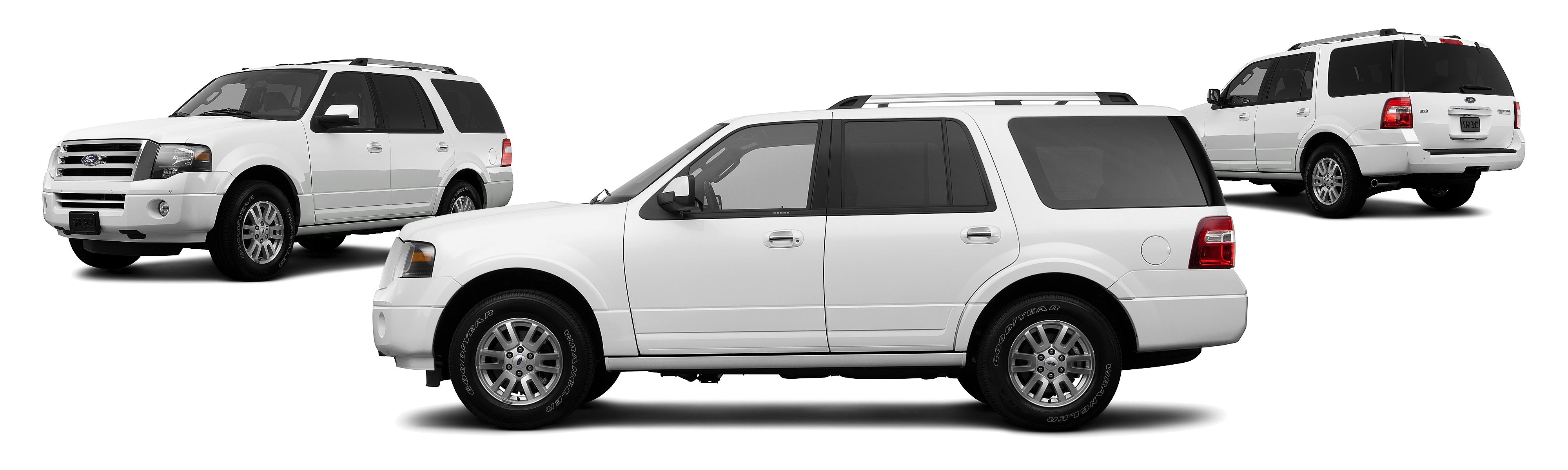 police pin vehicles el k unit ford expedition nhp pinterest