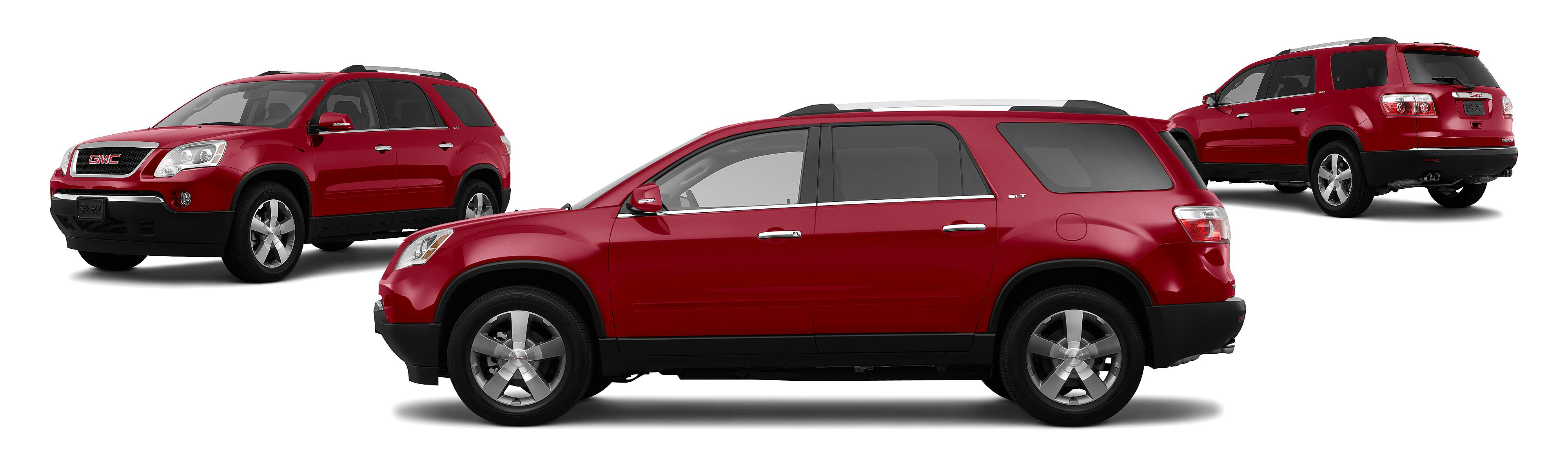 gmc share best download gallery image acadia sle and