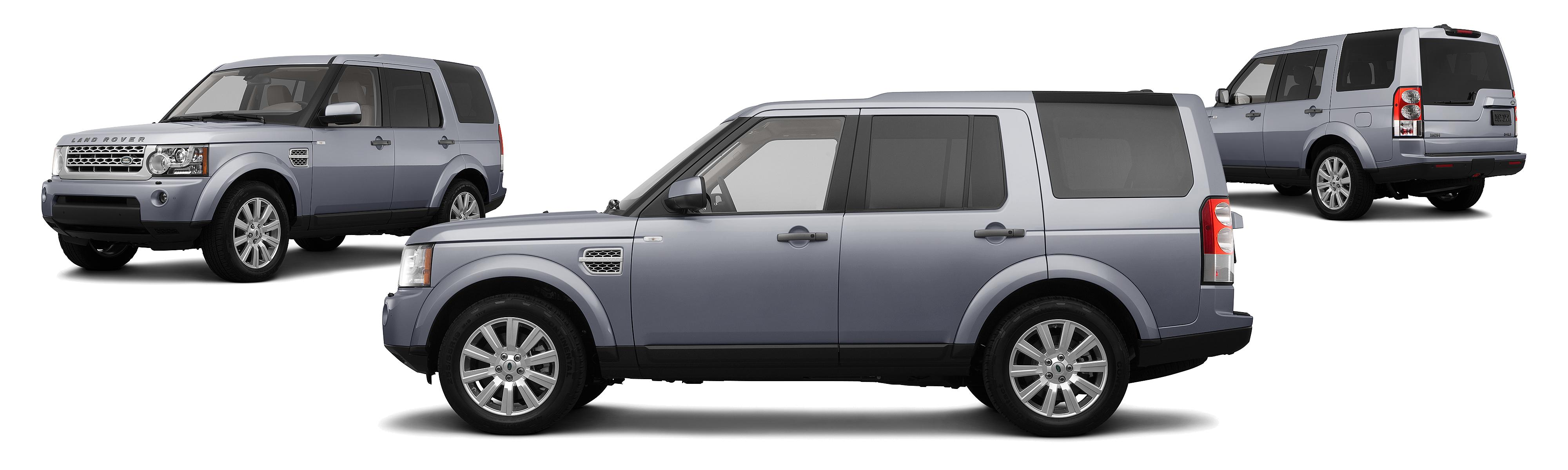 international price rover landrover overview land suv prices intl