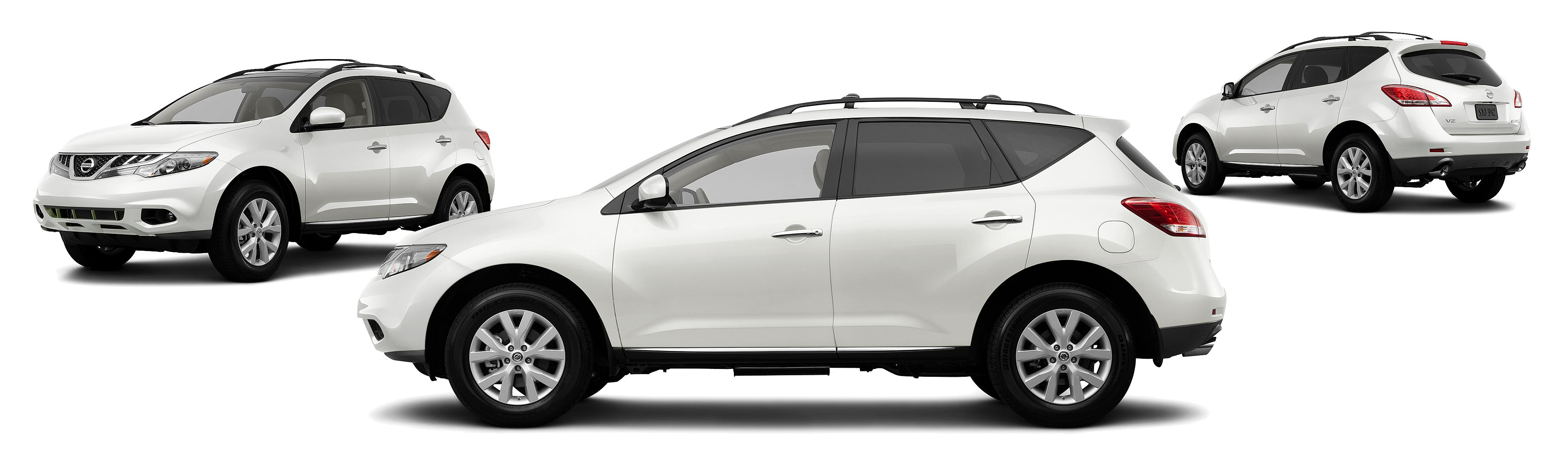 anyone crosscabriolet nissan news will murano deaths cube mourn their h kills