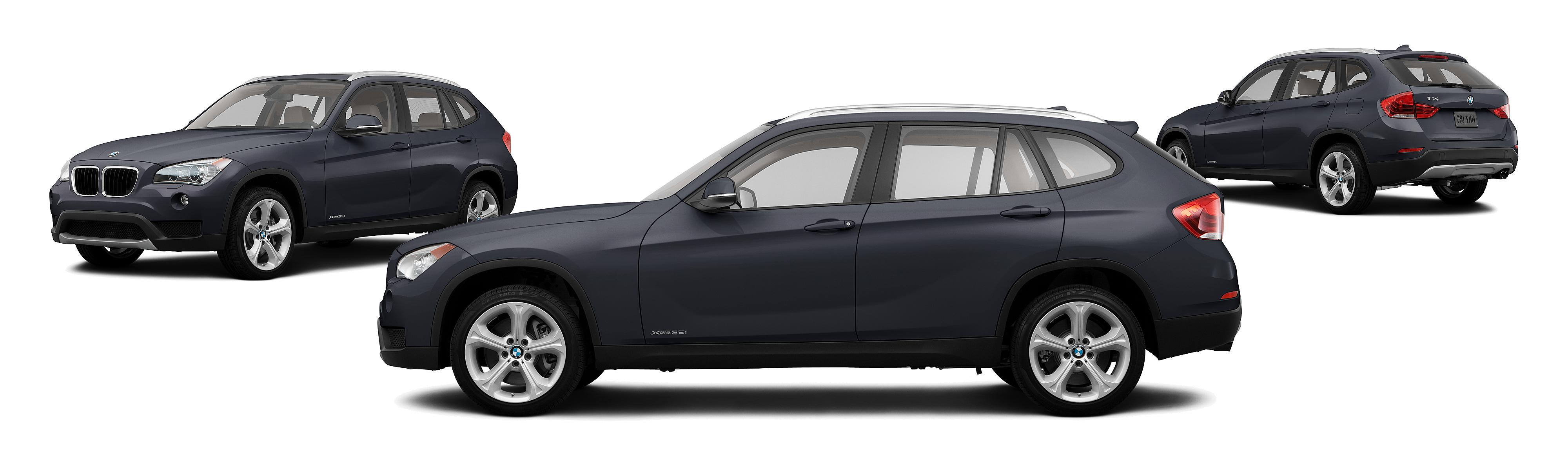 mineral bmw large groovecar awd metallic composite research grey suv