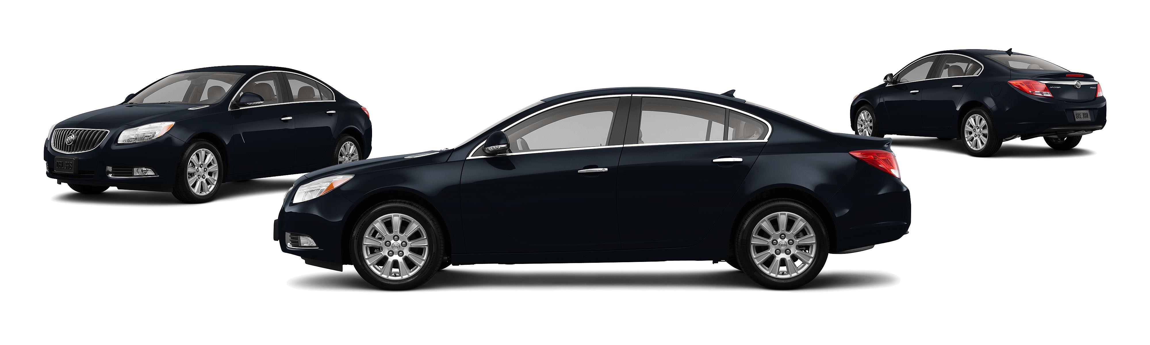 regal date gt buick best price upgrade release future cars img subaru gs turbo sport of legacy
