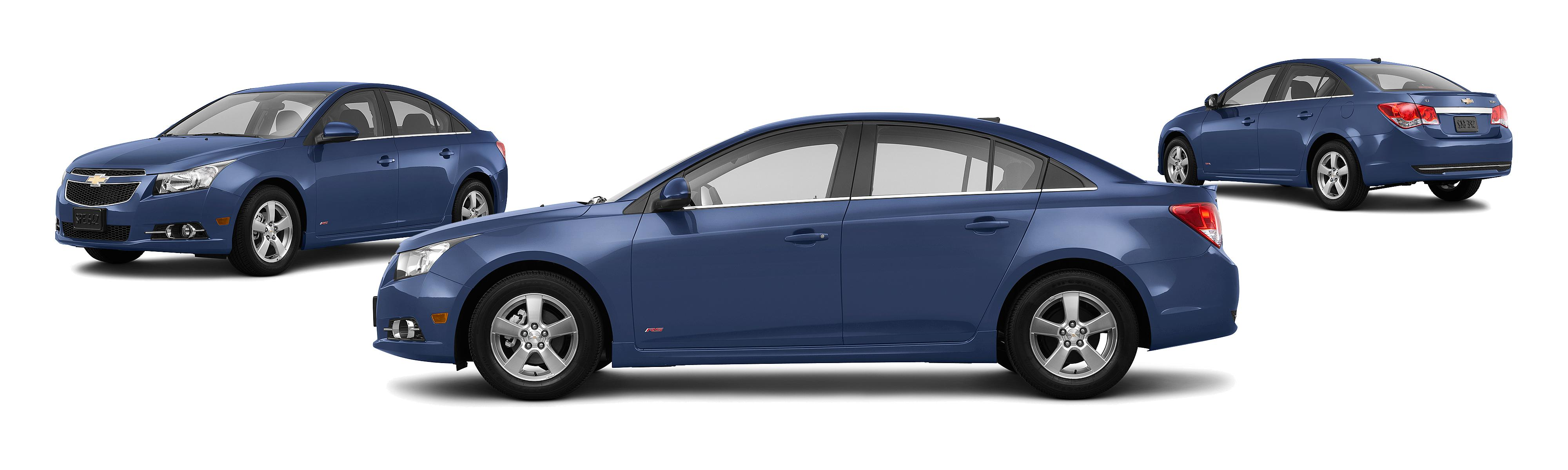 in hatchback perfect chevrolet hatch cruze premier test a trim is the as chevy drive review lsd