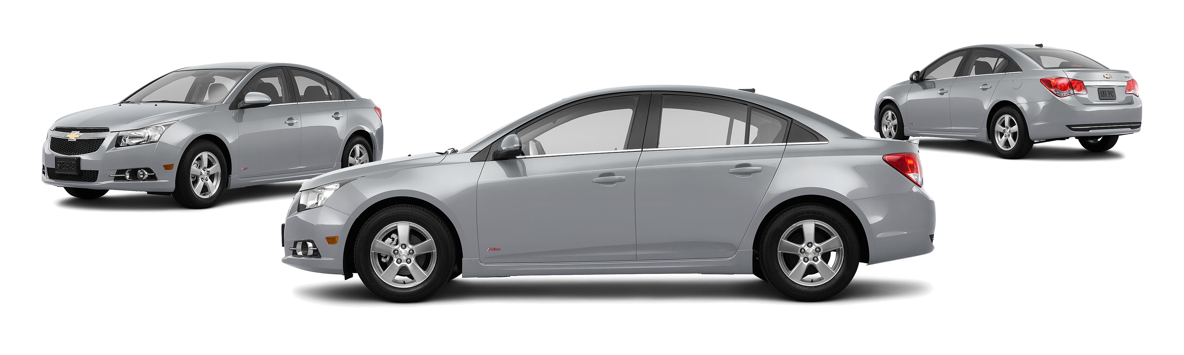 for cruze used vin htm portland chevrolet me limited auburn near augusta lewiston maine sale in