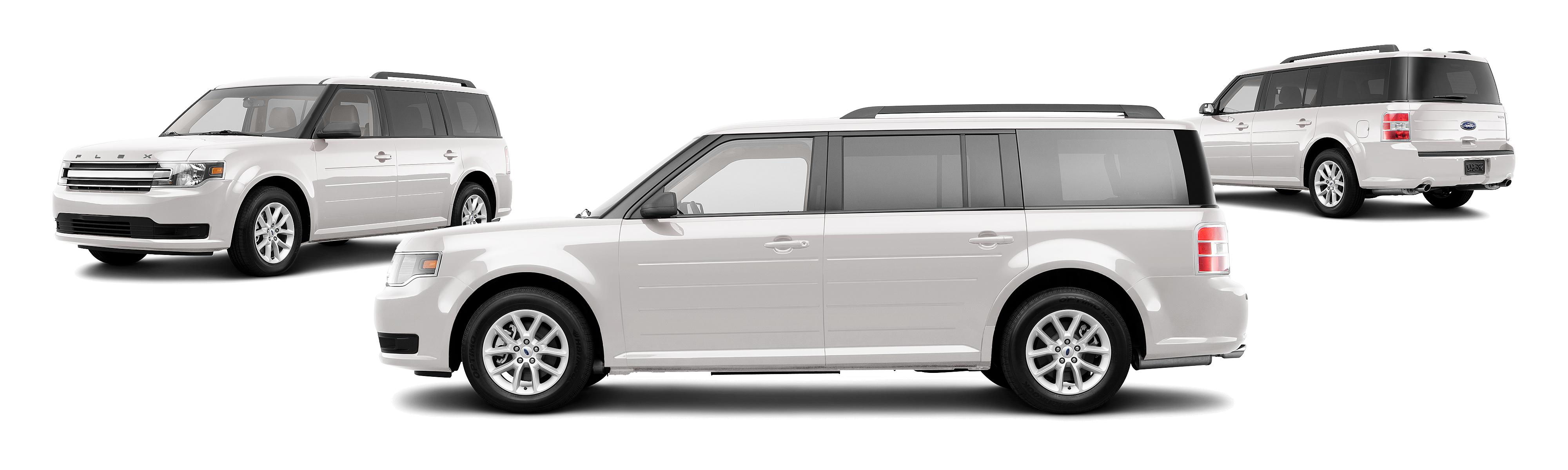 cars speed ford top flex