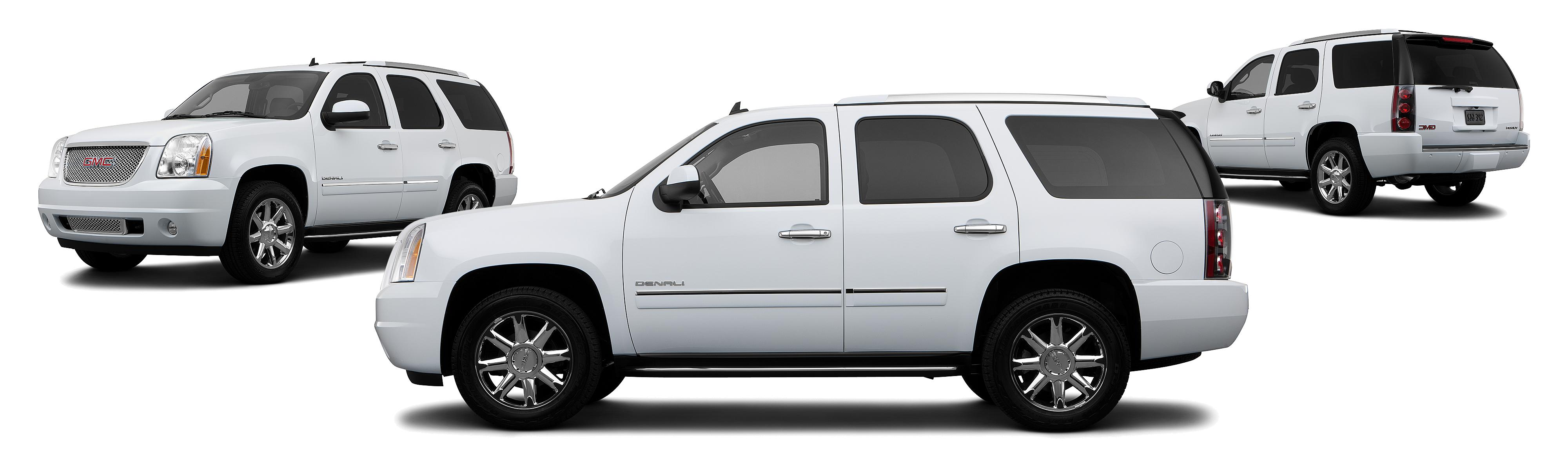 image best denali new gmc for united price yukon cars