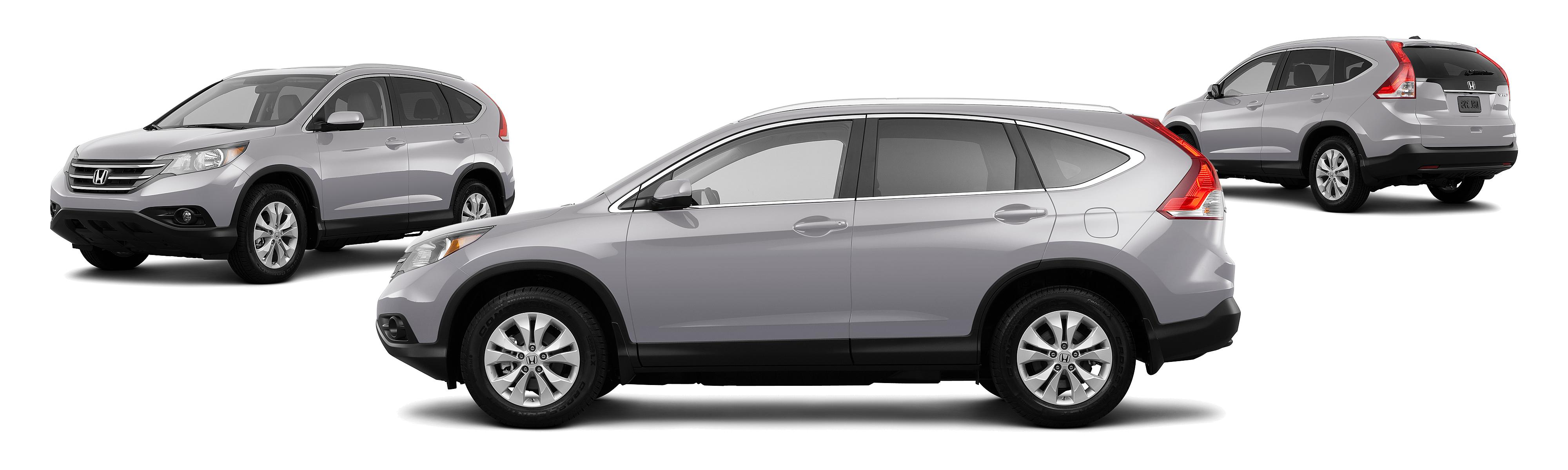 news value functionality honda package l v remarkable features right ex sized awd in cr release efficiency combines and crv en rightsized