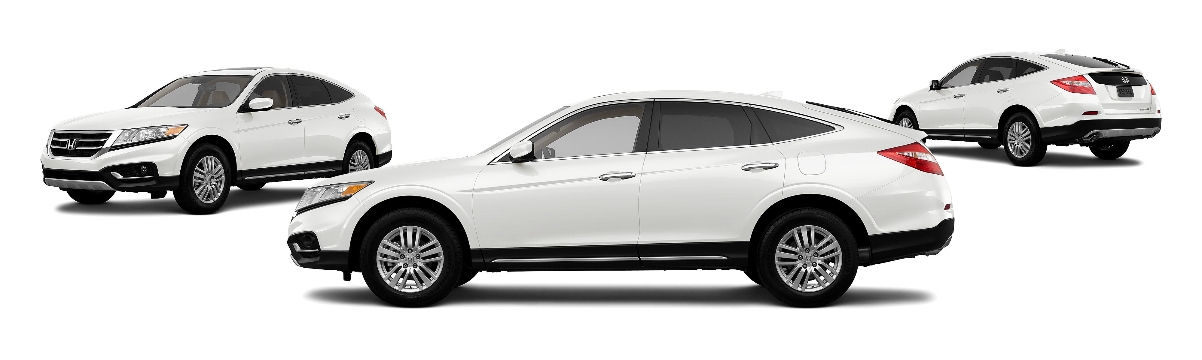 and the photos crosstour ex car honda angular prices front ratings view connection specs review l overview exterior