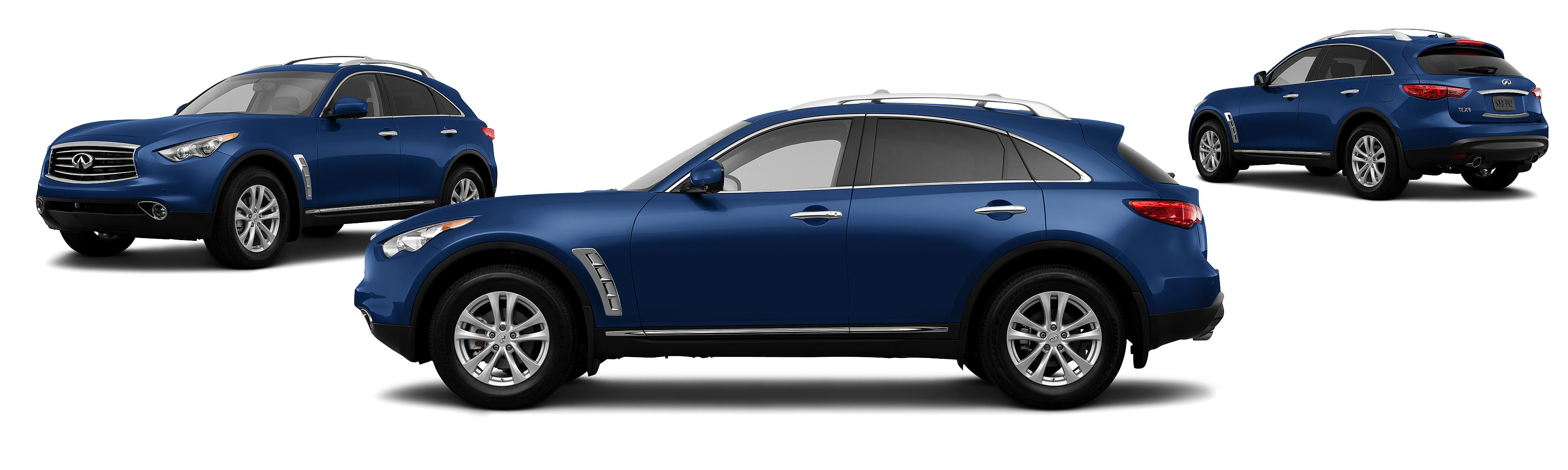 2013 infiniti fx37 blue image collections hd cars wallpaper 2013 infiniti fx37 blue image collections hd cars wallpaper 2013 infiniti fx37 blue image collections hd vanachro Image collections