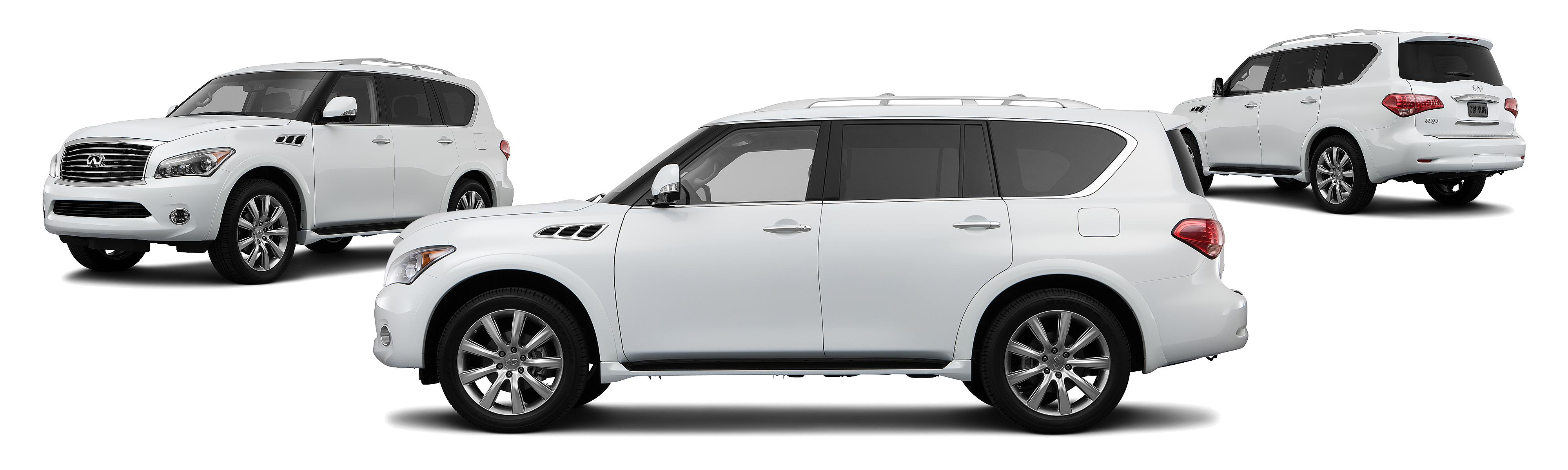 2005 infiniti qx56 white image collections hd cars wallpaper 2008 infiniti qx56 white images hd cars wallpaper 2013 infiniti qx56 white image collections hd cars vanachro Gallery