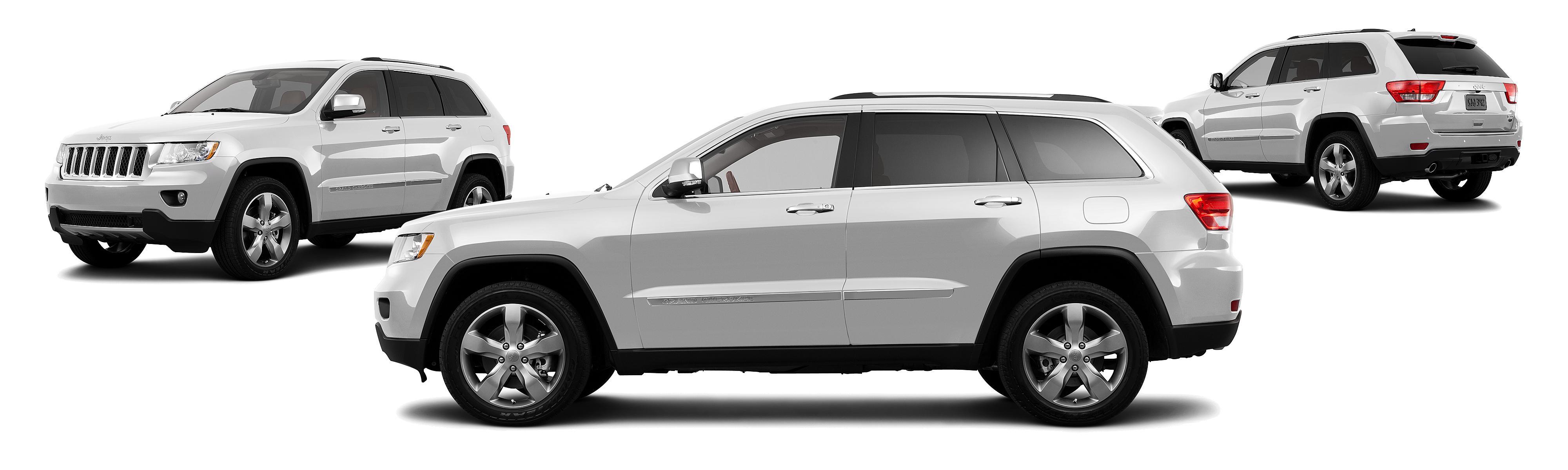 jeep ride cherokee photos info modification at specs grand markocz