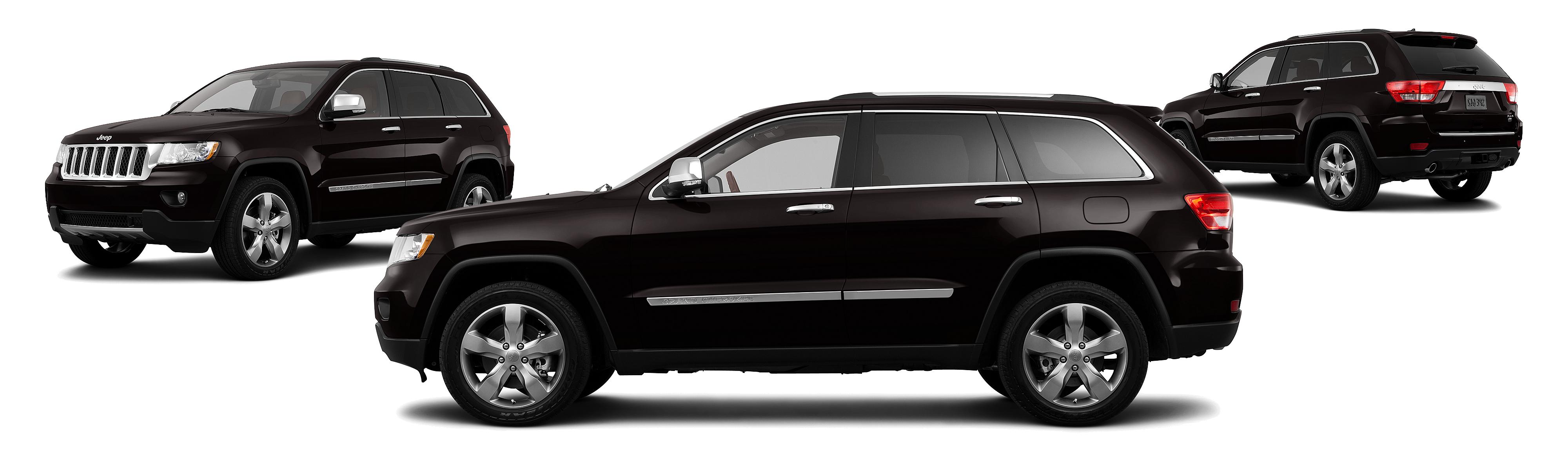 jeep grand dsc about capsule srt cars the truth cherokee review