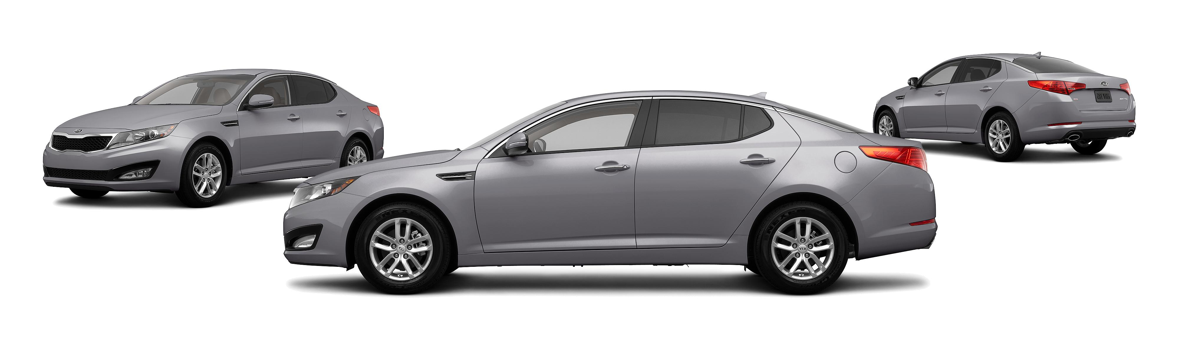 kia optima car hybrid with help package a reviews content premium find i reviewed the