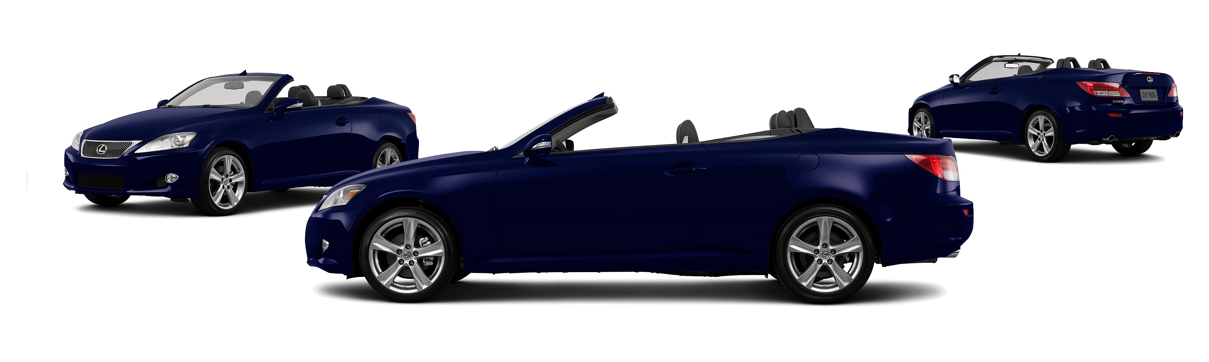 coupe convertible and conceptcarz c news com information lexus conv is