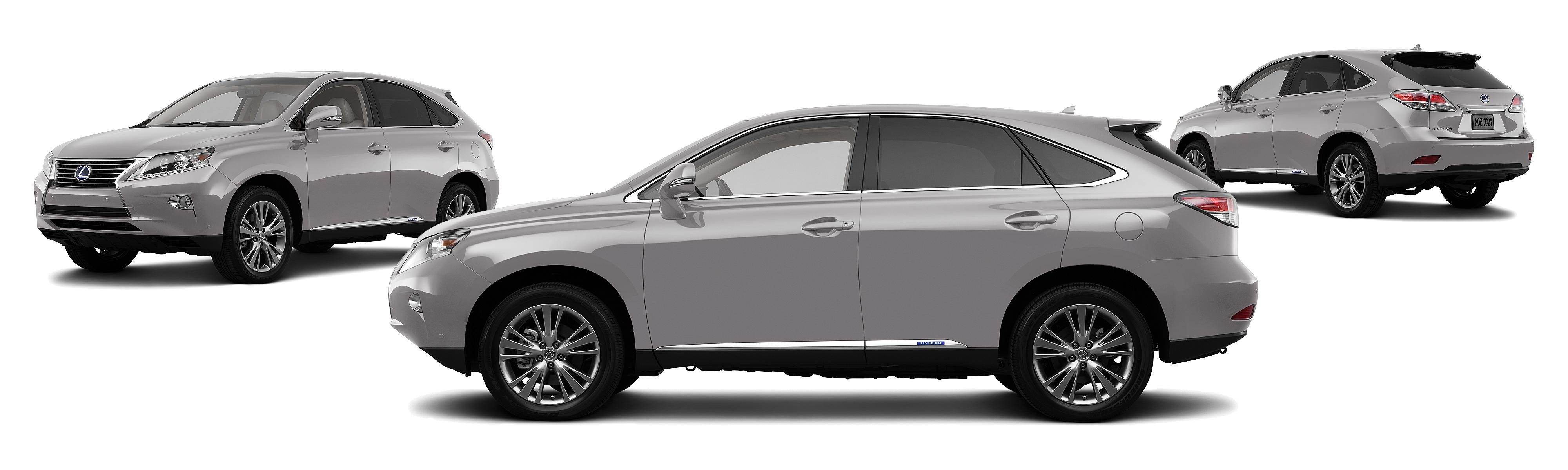 wallpapers cars ultra hd suv lexus pin vx