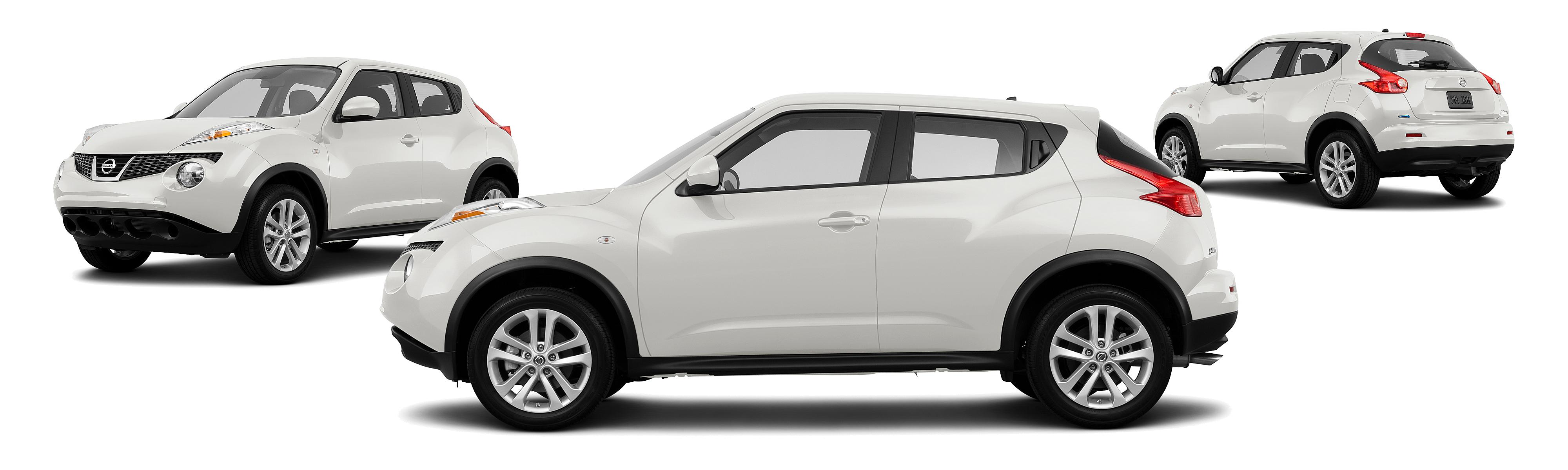in for nissan sale motors derbyshire juke uk heanor local cars co used