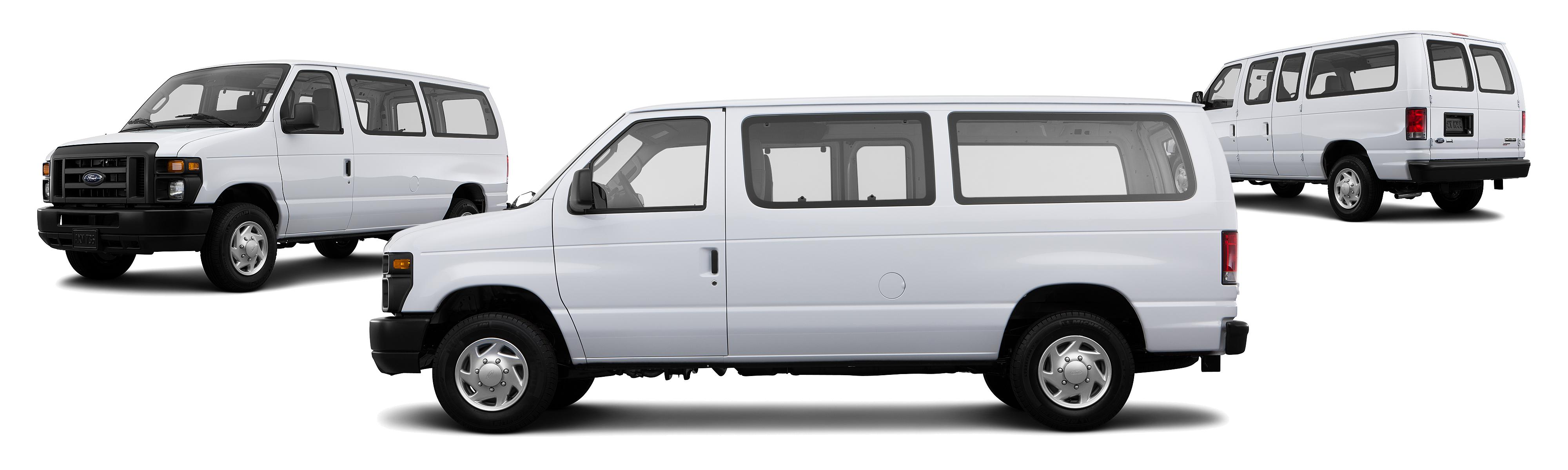 2014 ford e series cargo e 150 3dr extended cargo van research groovecar