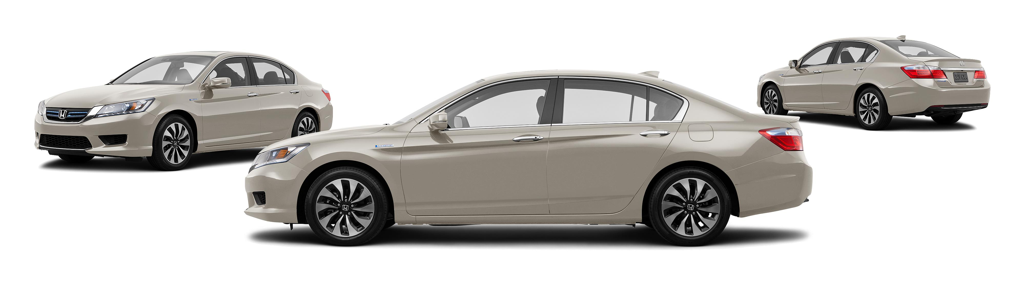2014-honda-accord-hybrid-ex-l-4dr-sedan-champagne-frost-pearl-composite-large Interesting Info About 2013 Honda Accord Exl with Terrific Pictures Cars Review