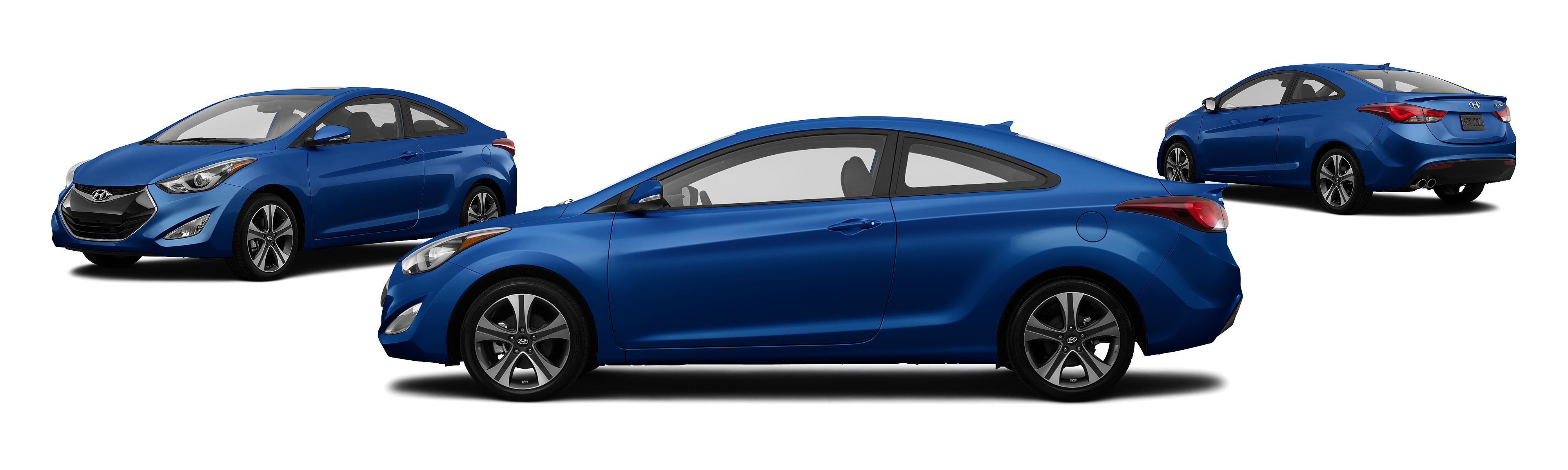 hatchbacks for hatchback gt pricing sale paso base oem hyundai el reviews fq elantra