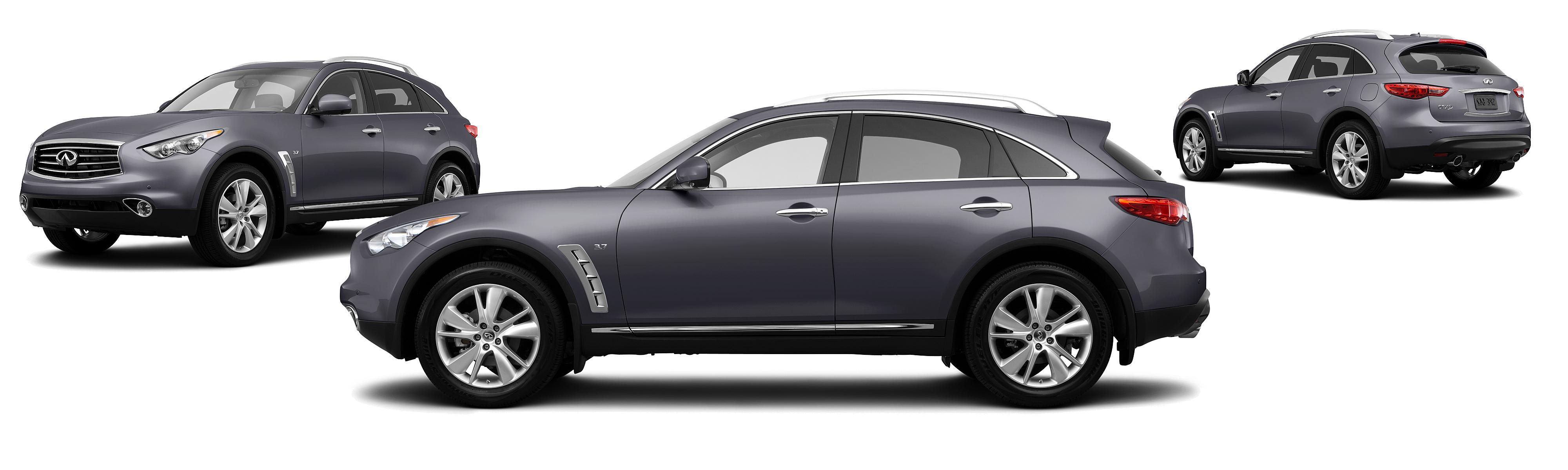 drive infiniti and come in together suv image harmony perfect family article hauling sunday luxury business infinity