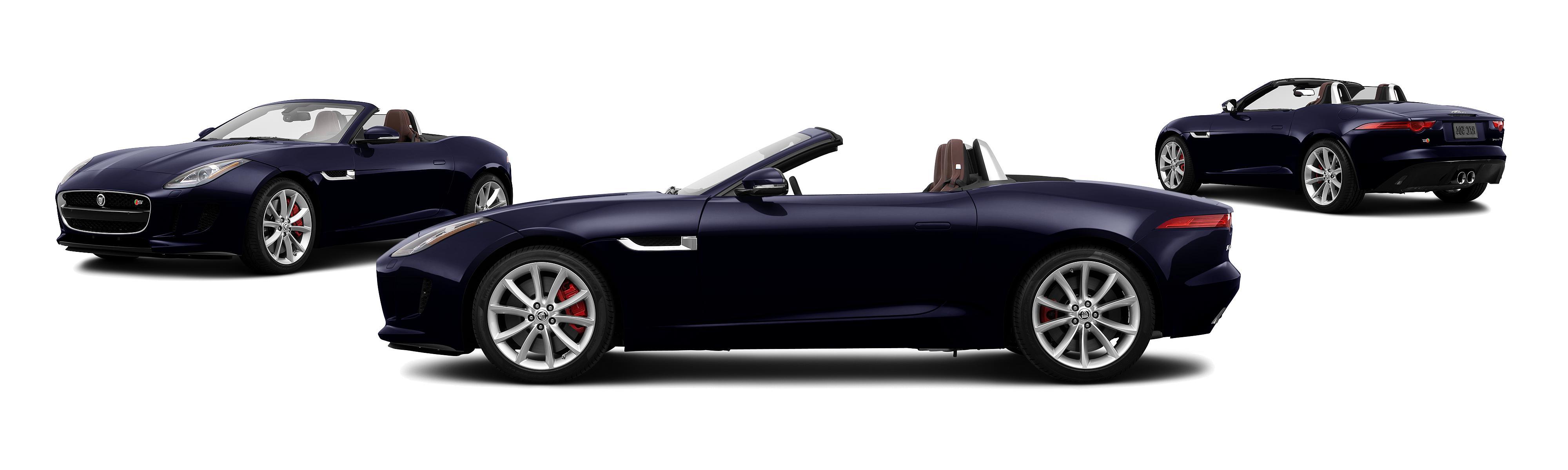 f triple pin pinterest jaguar xe freezy
