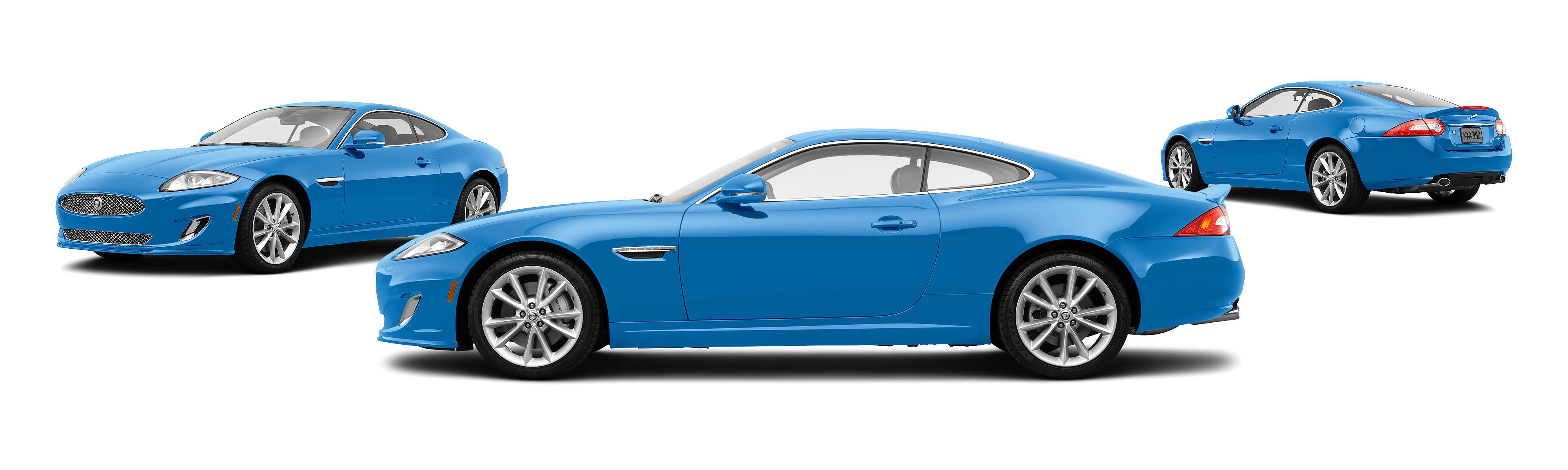 auto the preview at cars of show jaguar new a classic sedan sneak york xj april