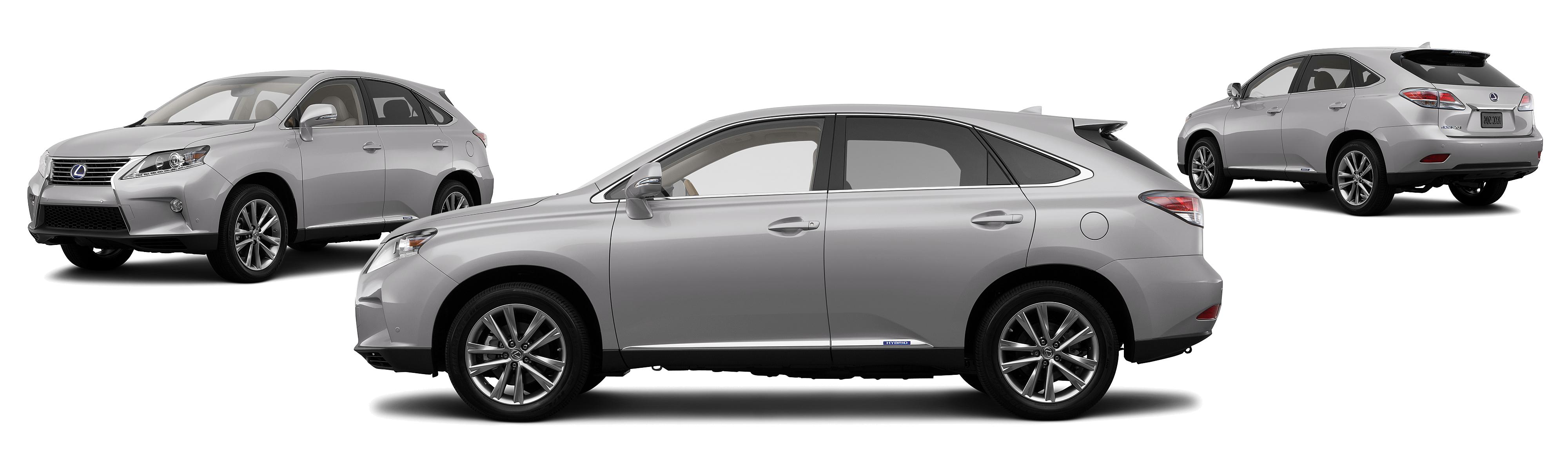 best show new april jeep top bottom consumer auto lexus annual news survey at international suv rx puts in performing introduced york reliability the business b reports named is brands a toyota