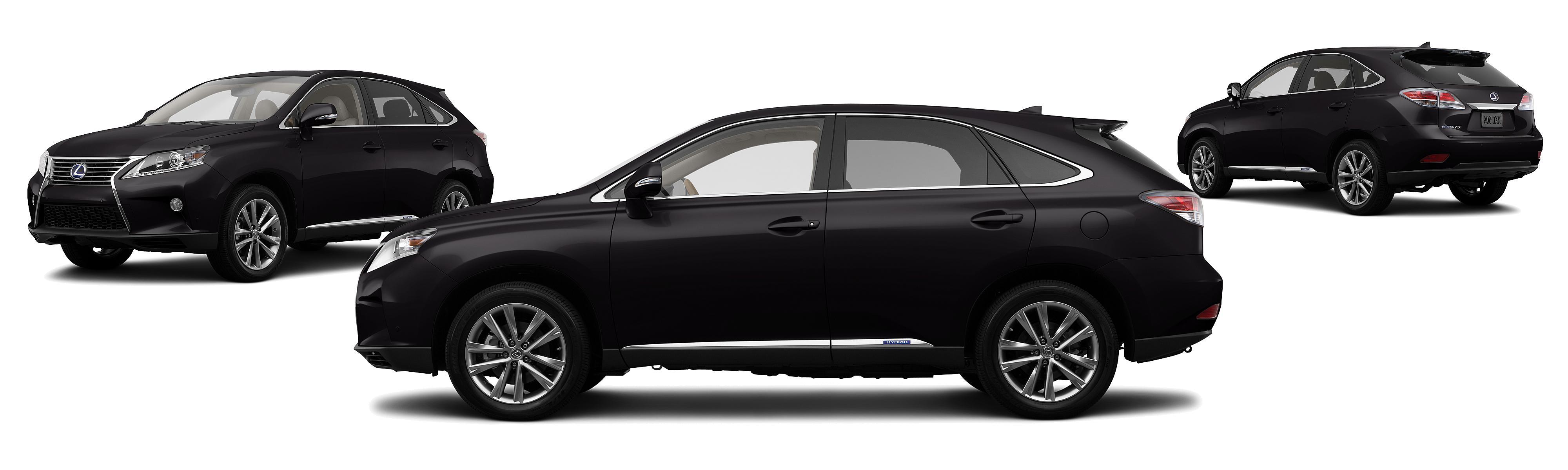 rx bonita lexus cars used home wholesale westcoast auto to