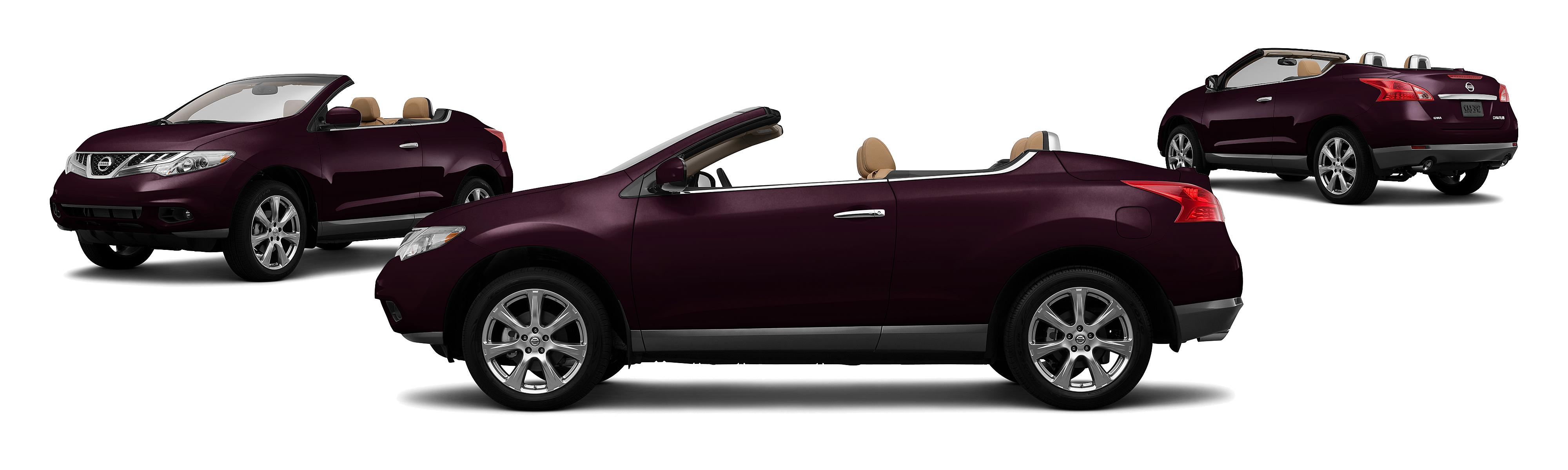 about convertible nissan starts cars muranocctopup for the murano at sale crosscabriolet truth