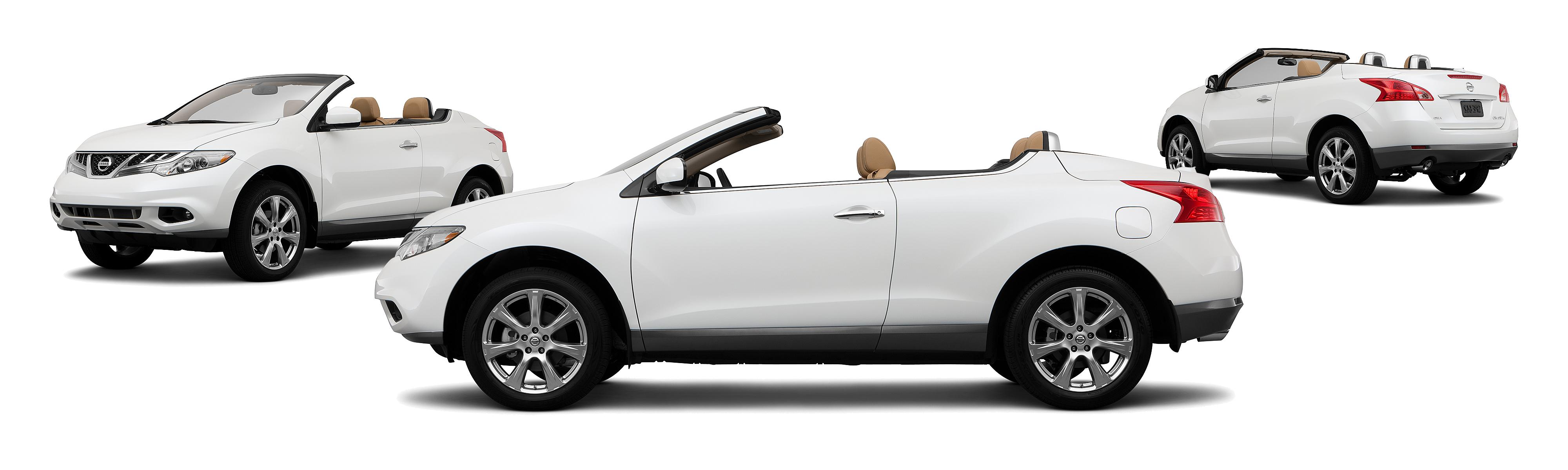 com articles sale for bestcarmag convertible murano photos informations makes nissan