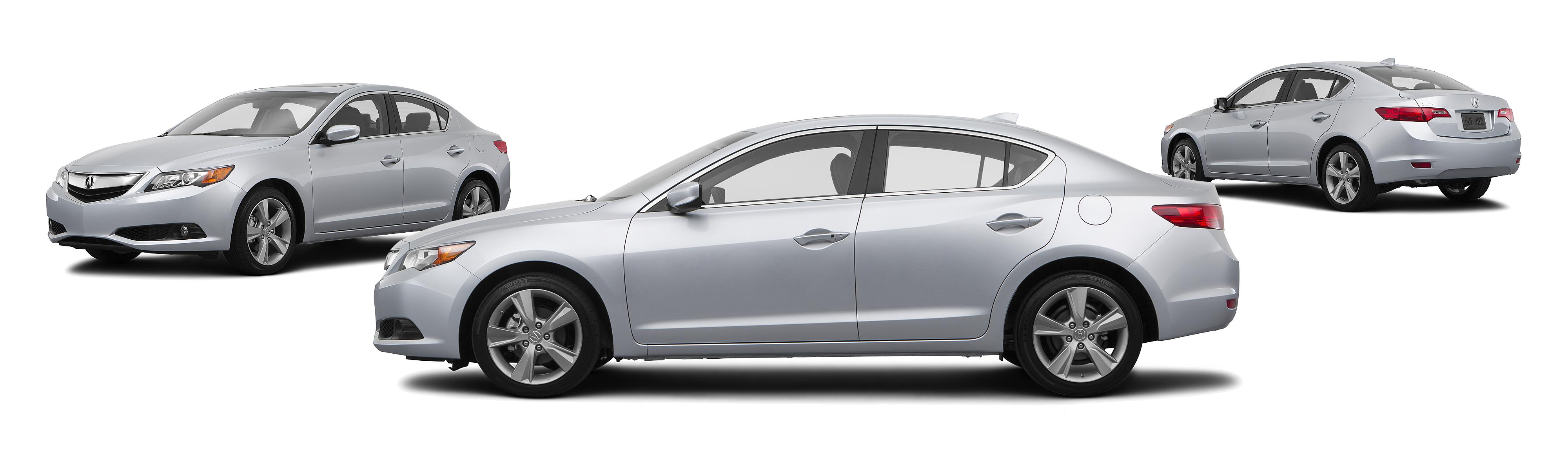 photo acura photos sedan features reviews ilx price