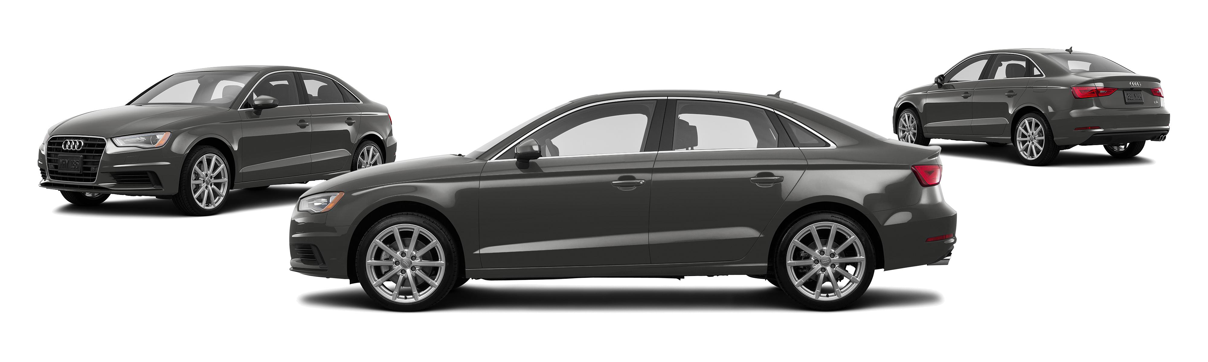 more show end automobile msrp uphill review rear news magazine audi