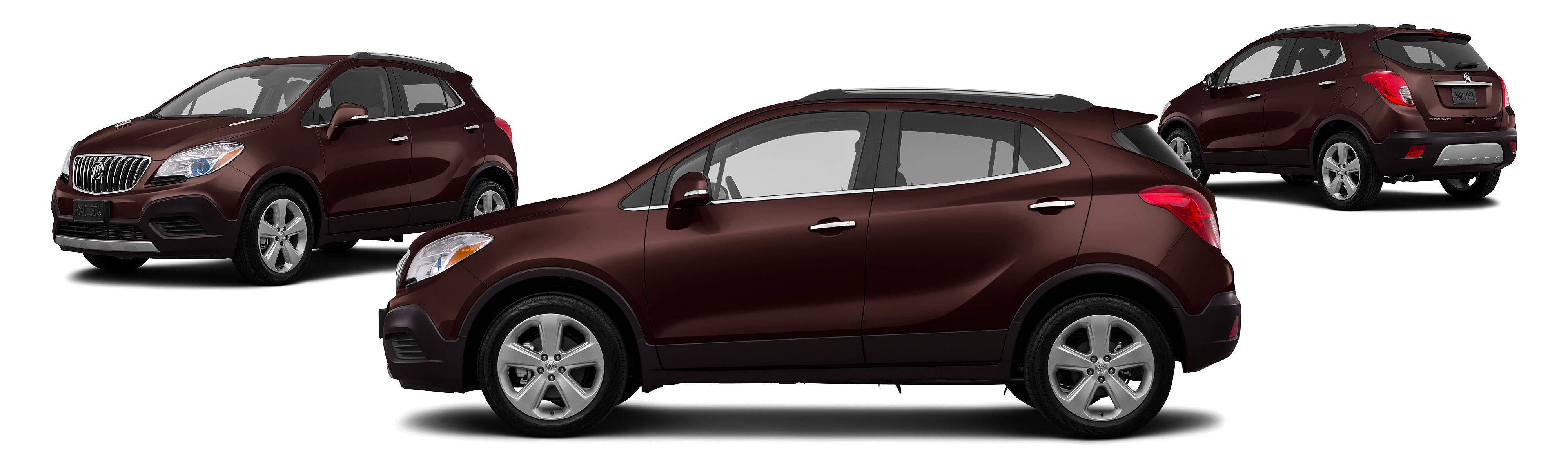 ebony metallic photo colors car black carbon buick encore convenience