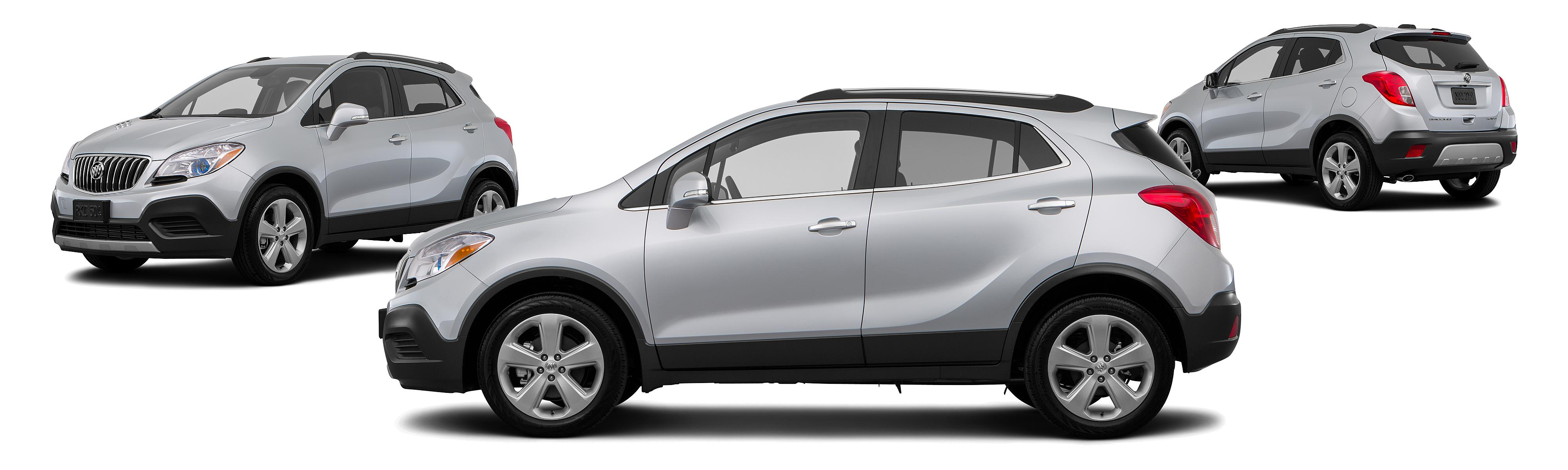 encore ii metallic groovecar base a crossover quicksilver research buick large composite lease preferred