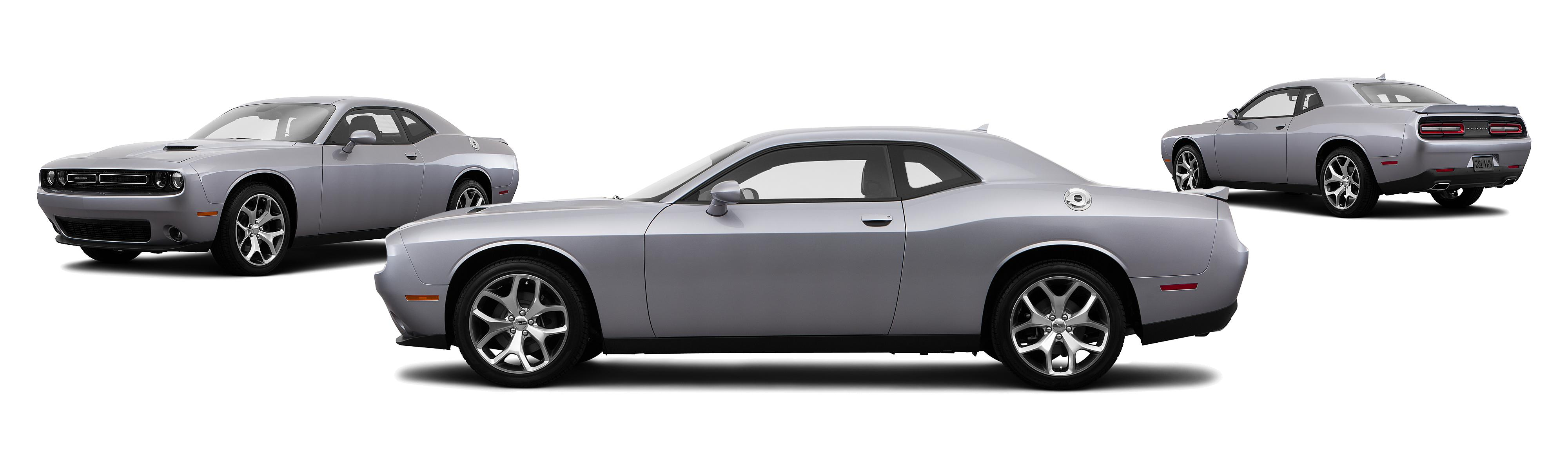 challenger t pack scat cars the truth r sxt about dodge rt review