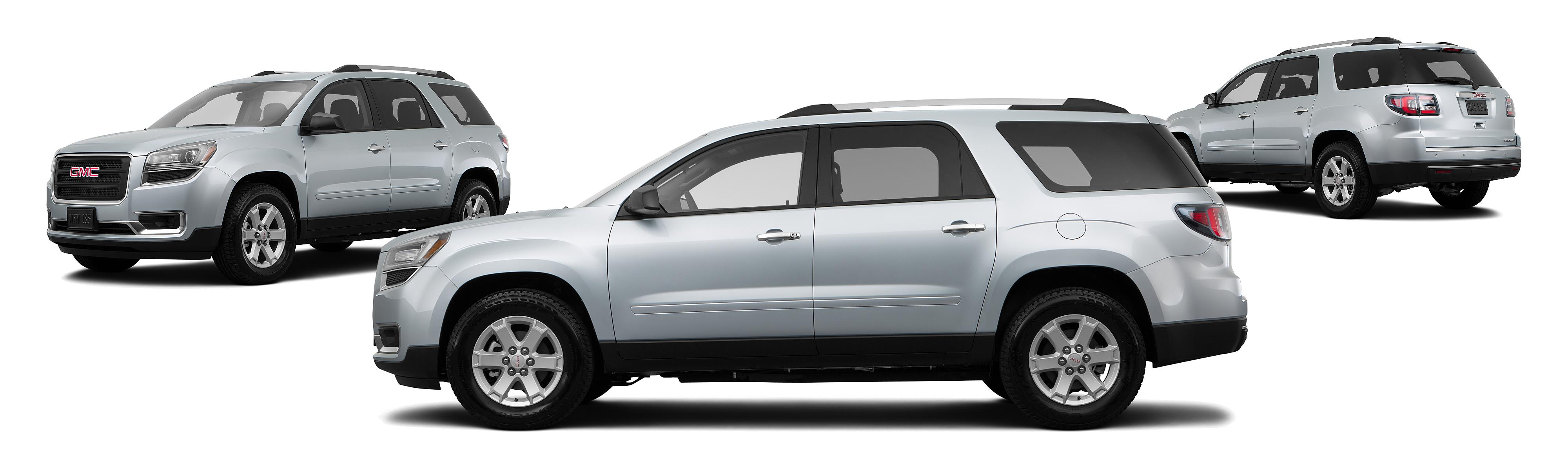 denali mom gmc img row s a for of in review acadia family reviews
