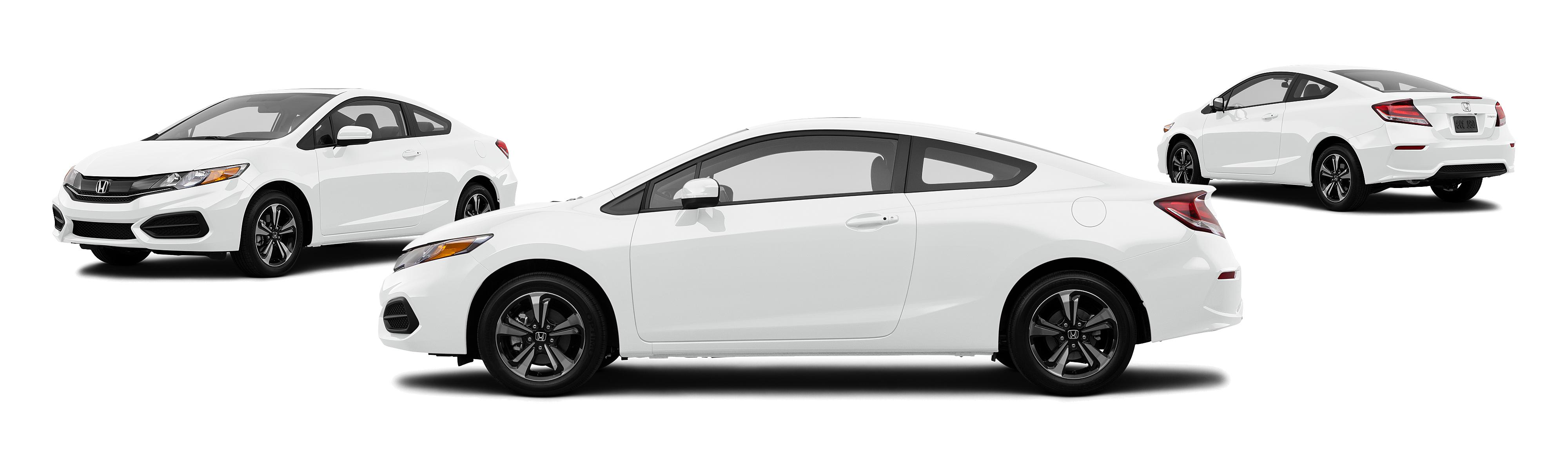 wholesale full challenger civic listings ex auto honda