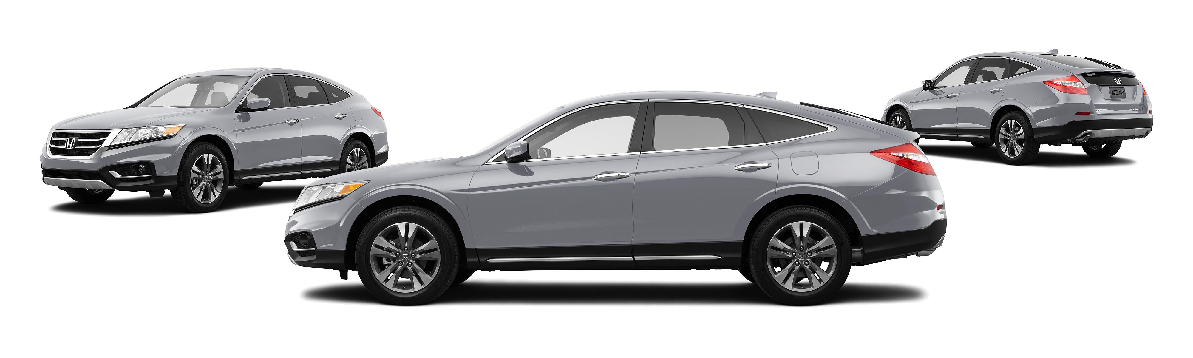 articles makes honda used crosstour photos informations accord