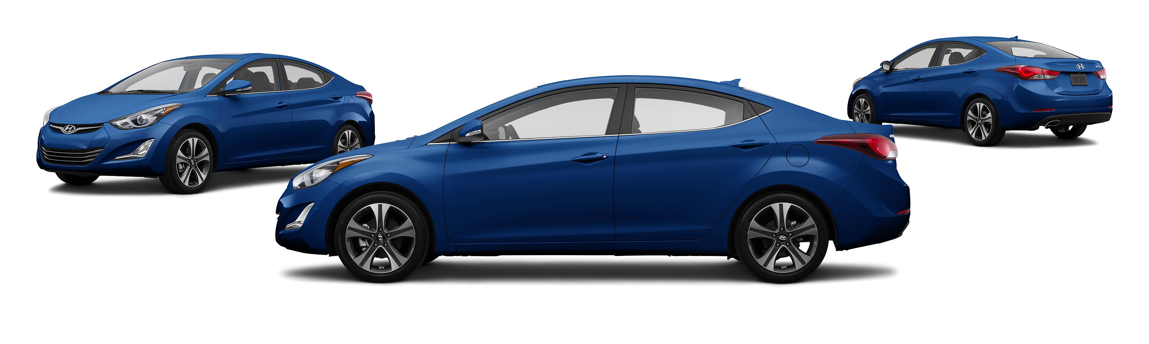 tech sedan elantra pricing sport updates brings and hyundai led photos features classy